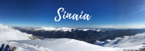 day trip from bucharest, weekend getaway from Bucharest, Sinaia mountains
